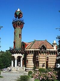 Capricho de Gaudí.jpg