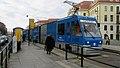 CarGoTram in Dresden - Pirnaischer Platz Dresden.jpg