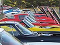 Car Show Village Square Monroe CT.jpg