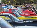 Car Show Village Square Monroe CT.jpg