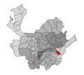 Caracolí, Antioquia, Colombia (ubicación).PNG