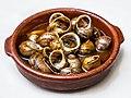 Caracoles-del-restaurante-granero.jpg
