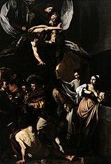 Pittura napoletana