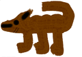 Cardassian Vole.png