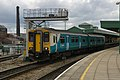 Cardiff Central railway station MMB 17 150217.jpg