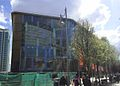 Cardiff Library exterior.jpg