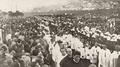 Cardinal Arcoverde funeral av Rio Branco Rio de Janeiro 1930.png