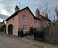 Careys Cottage And Adjoining Green Meadows, Worksop Road, Budby (4).jpg