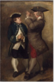 Caricature of Sir William Lowther and Joseph Leeson .PNG