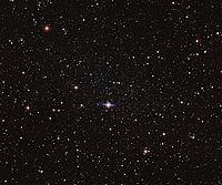 Carina Dwarf Galaxy.jpg