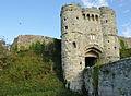 Carisbrooke Castle 2011, 39.jpg