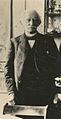 Carl Adolf Dahl (1828 - 1907) (4189897344).jpg