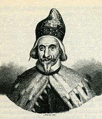 Carlo Contarini Portrait.jpg