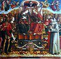 Carlo Crivelli - Couronnement de la Vierge.jpg