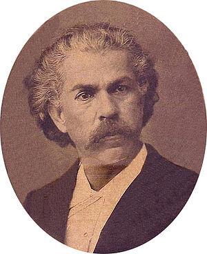 Gomes, Antonio Carlos (1836-1896)