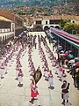 Carnaval ayacuchano (24649634087).jpg
