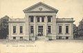 Carnegie Library (13903811627).jpg