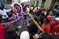 Carnival Fat Tuesday 2nd & Dryades 1.jpg