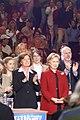 Carol Shea-Porter & Hillary Clinton (459260563).jpg