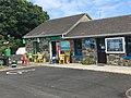 Carrigaholt Post Office.jpg