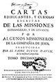 Cartas edificantes y curiosas (Tomo 15).pdf