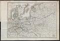 Carte du Théâtre de la Guerre en Russie et en Allemagne pendant 1812 et 1813.tif