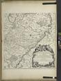 Carte particuliere de Virginie, Maryland, Pennsilvanie, la Nouvelle Iarsey orient et occidentale. NYPL1258744.tiff