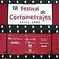 Cartel Festival Cortos Jerez 2002.jpg