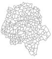 Cartes des communes d'Indre-et-Loire.png