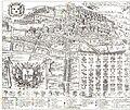 Cartina Monteleone 1710.jpg