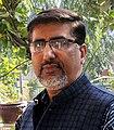 Cartoonist Shekhar Gurera (2013).jpg