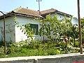 Casa Batraneasca - panoramio.jpg