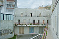 Casa Bouça. (6085554733).jpg