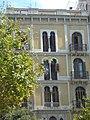 Casa Pere Llibre P1340794.JPG