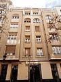 Casa Sanclemente 24 Zaragoza 1.JPG