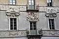 Casa Serodine dettagli della facciata.jpg