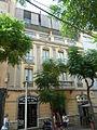 Casa d'Antoni Albareda-1.JPG