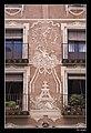 Casa del Gremi de Revenedors (Barcelona) - 3.jpg