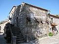 Casa setecentista no Largo do Corro.jpg