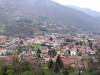 Casazza vista 02.jpg