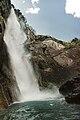 Cascada del Sorrosal.jpg