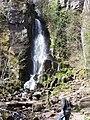 Cascade du Nideck - panoramio (1).jpg