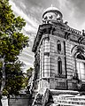 Casino Notabile - Rabat.jpg