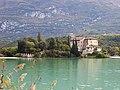 Castel Toblino 02.jpg