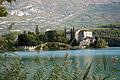 Castel Toblino 345.jpg