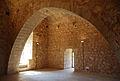 Castell d'Ulldecona - 1.jpg