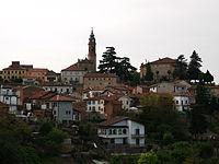Castellallfero.JPG