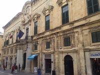 Castellania facade malta.png
