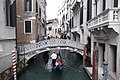 Castello, 30100 Venezia, Italy - panoramio (146).jpg