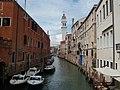 Castello, 30100 Venezia, Italy - panoramio (33).jpg